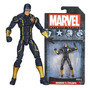 Marvel Universe: Infinite Series Cyclops Moc