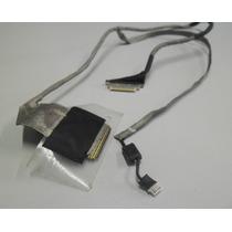 Cabo Flat Tela Notebook Acer Aspire 5350-2645