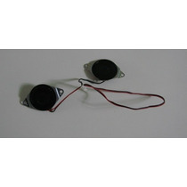 Alto Falante Positivo Sim + 1027-2044 Kennex Neo Pc A3150