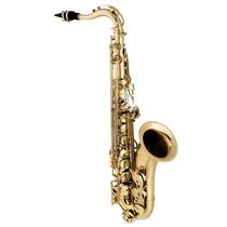Saxofone Tenor Vogga Laqueado Vsts701