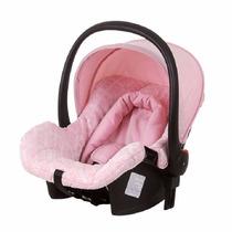 Bebê Conforto Baby Burigotto Ibiza