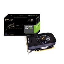 Placa Video Geforce Pny Nvidia Gtx750ti 2gb Ddr5 128bits