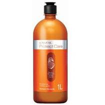 Shampoo Protect Care Lowell 1 Litro