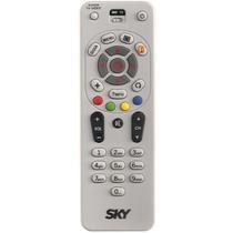 Controle Remoto Sky Rc64sw - Novo Lacrado