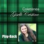 Playback Coletânea Giselli Cristina