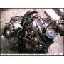 Motor Parcial Ap 2.0