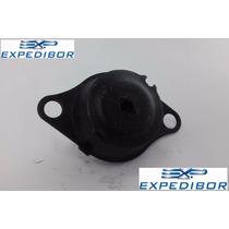 Coxim Motor E Cambio Tras-esq-inferior Palio/strada/siena