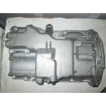 Carter Motor Ford Duratec 2.0 16v Ref:6m2g-6675-ca (ou) Da