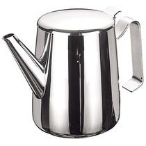Bule Aço Inox Para Chá Continental 7cm 500 Ml - Tramontina