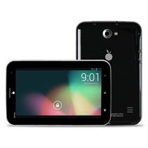Tablet Orange Tb7990 Tb - 7990 Dual Core / Dual Sim / 4.1