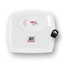 Jfl Central Eletrificadora Ecr 8 Disc