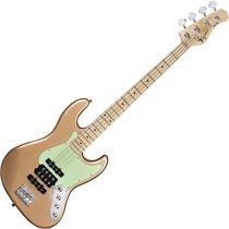 Contra Baixo Jazz Bass Tagima Celso Pixinga Tjb-px Humbucker