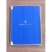 Ipad Air Smart Cover Azul