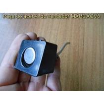 Cilindro Da Porta Traseira Opala Diplomata Comodoro 85 92