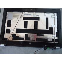 Gabinete P/ Tela Notebook Hp G42-220br Superior E Inferior