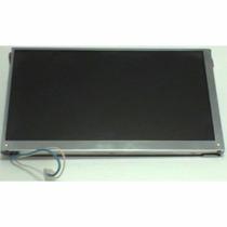 Display Lcd 32 Panasonic Pergunte Compatibilidade