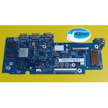 Placa Mae Ba41-02345a Lucas Notebook Samsung Chrome Xe303cr