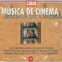Cd Música De Cinema Caras V.4 - Usado - Original