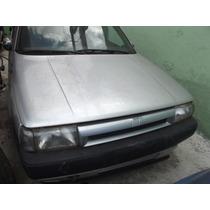 Sucata Tipo 4 Portas - Ano:1994 250 Em Peças