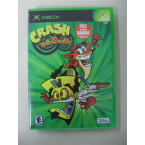 Crash Twinsanity - Original - Sedex A Partir De R$ 9,99