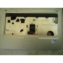 Gabinete P/ Notebook Hp G42-220br Parte Superior E Inferior.