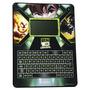 Tablet Ben10 Omnitablet Infantil 80 Atividades Laptop Candid