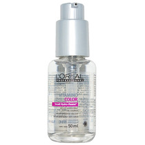 Loreal Vitamino Color Serum Gloss Tratamento Da Cor 50ml