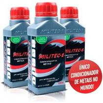 Oleo Militec- 1