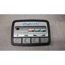 Microprocessador Climatizador Resfriar R5 Bivolt Universal