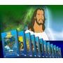 Desenhos Bíblicos Historias Inesquecíveis Completo Em Dvd