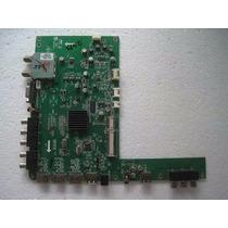 Placa De Video Mod. Hbtv-42l07fd Cod. 0091802349c