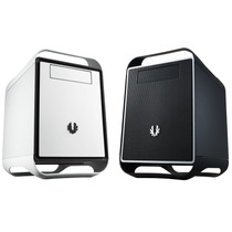 Gabinete Micro Atx - Bitfenix Prodigy M - Branco - Bfc-prm-