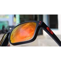 Óculos De Sol Holbrook Original + Frete Gratis
