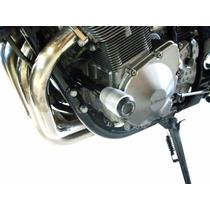 Slider Anker Power Bandit Suzuki 600 E 1200 Carburadas