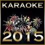 Coletânea 2015 Dvd Dvdoke Karaoke 1000 Musica Fgratis 11dvds