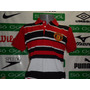 Camisa Polo Manchester United Meltex