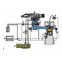 Sistema De Injeção Eletrônica Gm Mpfi - 70 Págs - Ilustrado