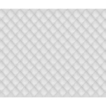 Papel De Parede Com Impressão Digital 3,10m X 2,60m