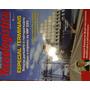 Revista Tecnologística Nº 208 - Março/2013