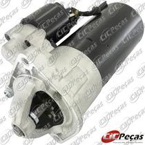 Motor Partida Ducato/ Boxer/ Jumper 2.8/ 2.3 Td (06/...)