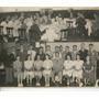 Piauí - Parnaíba - Renato Pires Castelo Branco-1942:1 Foto