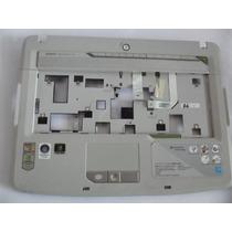Carcaça Superior Do Notebook Acer Aspire 5520 Model-lcw50