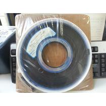 Antigo Rolo De Fita Magnética Hp Mpe/xi 5,0 Slt Para Hp3000
