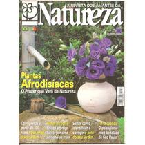 Revista Natureza Ano 12 Nº 3
