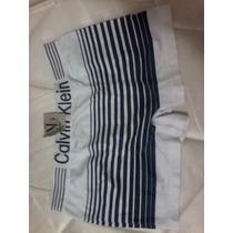 Cuecas Calvin Klein Ck Boxer Pronta Entrega Cod 100
