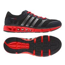 Tênis Adidas Cc Ride M De R229,90 Por R$159,90