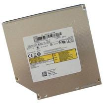 Drive Dvdr Acer Aspire 4736z 4740z Mod:ts L633 Completo Novo