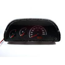 Palio Fire 103 Painel Velocimetro Marcador Combustivel ,,