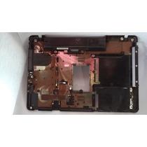 Carcaça Base Inferior Sony Vaio Vgn-nw210ae / Pcg-7182x Cx 9