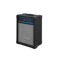 Amplificador Oneall Omc 100